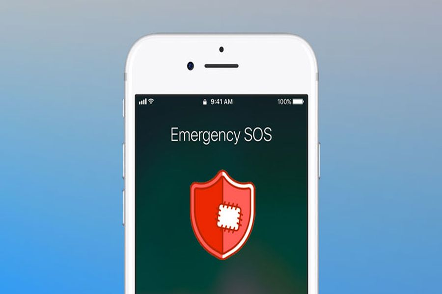 Apple releases update fixing NSO spyware vulnerability affecting Macs, iPhones, iPads and Watches