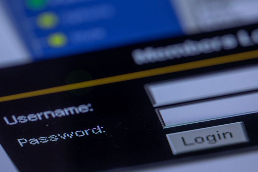 Phishing attacks: One in three suspect emails reported by employees really are malicious Up to a third of emails that were flagged as suspicious by employees were actually a threat, according to a new report.